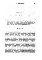 giornale/TO00199507/1883/unico/00000109