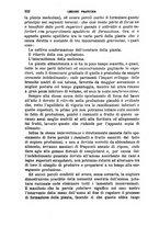 giornale/TO00199507/1883/unico/00000110