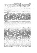 giornale/TO00199507/1883/unico/00000111