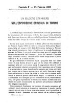 giornale/TO00199507/1883/unico/00000113