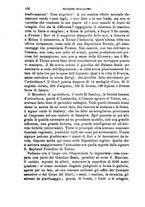 giornale/TO00199507/1883/unico/00000114
