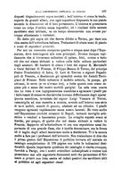 giornale/TO00199507/1883/unico/00000115