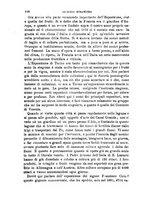 giornale/TO00199507/1883/unico/00000116