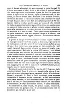 giornale/TO00199507/1883/unico/00000117
