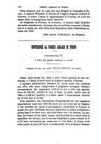 giornale/TO00199507/1883/unico/00000118