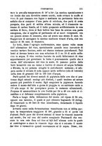 giornale/TO00199507/1883/unico/00000119