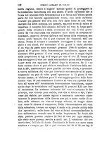 giornale/TO00199507/1883/unico/00000120