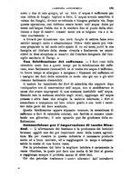 giornale/TO00199507/1883/unico/00000141