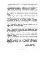 giornale/TO00199507/1883/unico/00000143
