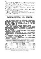 giornale/TO00199507/1883/unico/00000144
