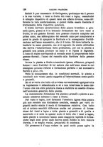 giornale/TO00199507/1883/unico/00000146