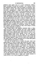 giornale/TO00199507/1883/unico/00000147
