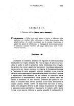 giornale/TO00199507/1883/unico/00000149