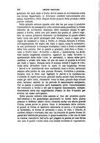 giornale/TO00199507/1883/unico/00000150