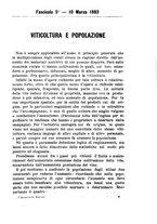 giornale/TO00199507/1883/unico/00000153