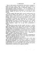giornale/TO00199507/1883/unico/00000155
