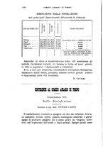 giornale/TO00199507/1883/unico/00000156
