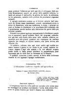 giornale/TO00199507/1883/unico/00000157