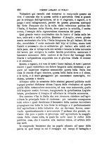 giornale/TO00199507/1883/unico/00000158
