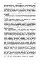 giornale/TO00199507/1883/unico/00000159