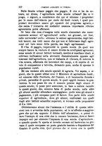 giornale/TO00199507/1883/unico/00000160