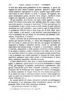 giornale/TO00199507/1883/unico/00000162