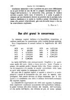 giornale/TO00199507/1883/unico/00000164
