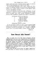 giornale/TO00199507/1883/unico/00000165