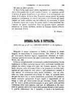 giornale/TO00199507/1883/unico/00000167