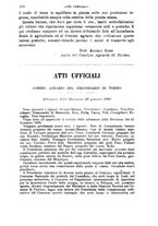 giornale/TO00199507/1883/unico/00000168