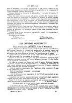 giornale/TO00199507/1883/unico/00000169