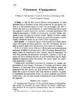 giornale/TO00199507/1883/unico/00000170