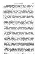 giornale/TO00199507/1883/unico/00000171