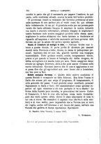 giornale/TO00199507/1883/unico/00000172