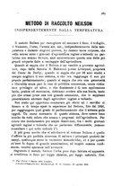 giornale/TO00199507/1883/unico/00000173