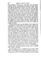 giornale/TO00199507/1883/unico/00000174
