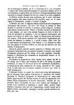 giornale/TO00199507/1883/unico/00000175