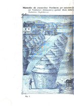 giornale/TO00199507/1883/unico/00000176