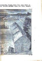 giornale/TO00199507/1883/unico/00000177