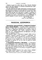 giornale/TO00199507/1883/unico/00000178