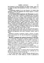 giornale/TO00199507/1883/unico/00000179