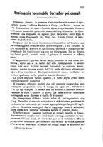 giornale/TO00199507/1883/unico/00000201