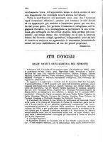 giornale/TO00199507/1883/unico/00000202