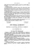 giornale/TO00199507/1883/unico/00000203