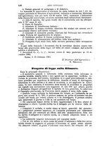 giornale/TO00199507/1883/unico/00000204