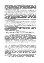 giornale/TO00199507/1883/unico/00000205