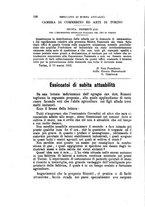 giornale/TO00199507/1883/unico/00000206