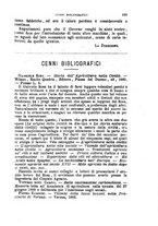 giornale/TO00199507/1883/unico/00000207