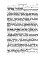 giornale/TO00199507/1883/unico/00000209