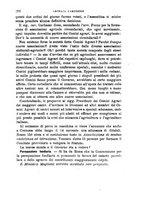 giornale/TO00199507/1883/unico/00000210